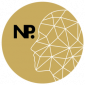cropped-logo_Nathalie_Paulussen.png